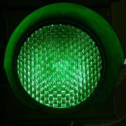 green-traffic-signal-500x500