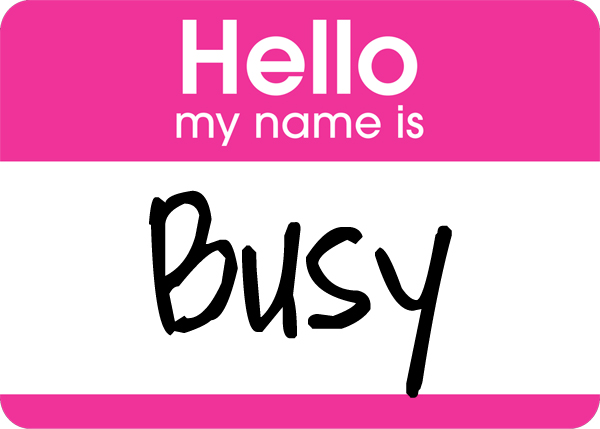 hello-my-name-is-busy