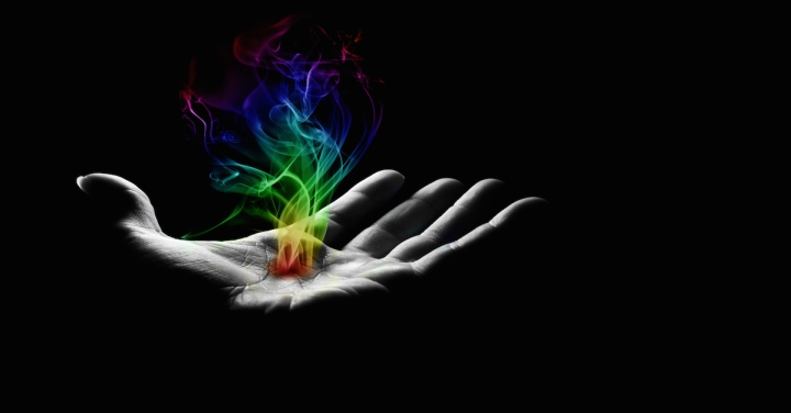 Healing-with-your-hands-a-forgotten-art